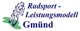 Radclub Gmünd