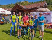 Familiensporttag Rennweg